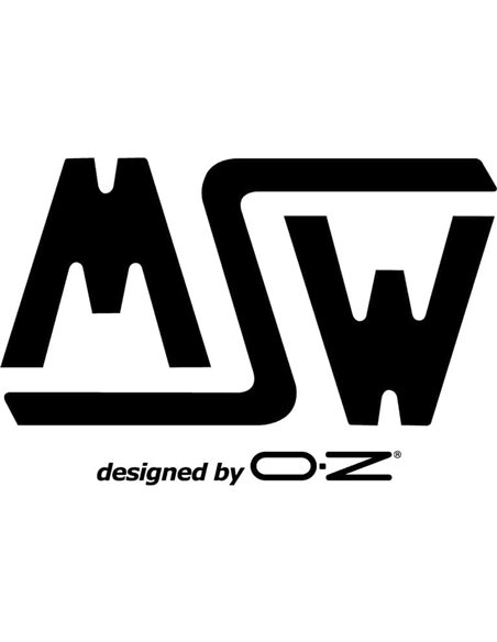 OZ MSW