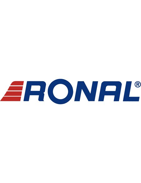 RONAL SPEEDLINE
