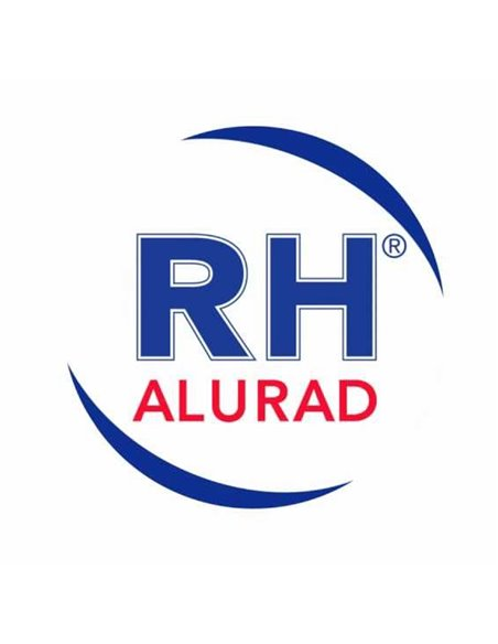 RH ALURAD