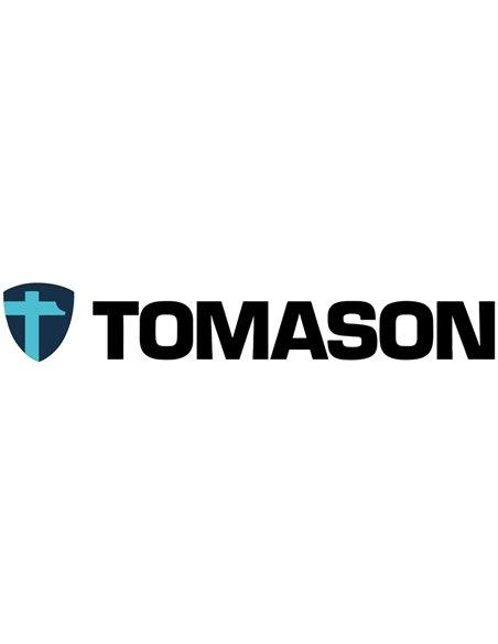 TOMASON