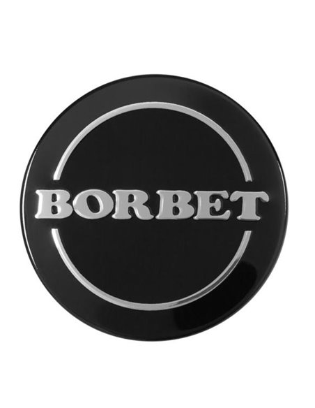 BORBET