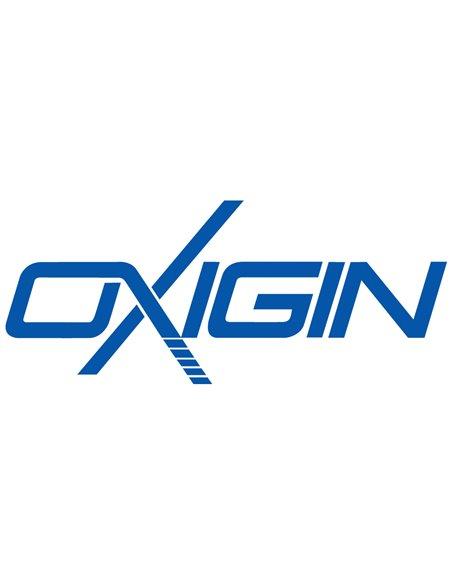 OXIGIN CARMANI