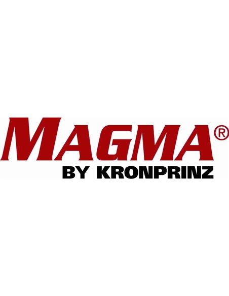 MAGMA KRONPRINZ